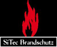 Sitec Brandschutz GmbH